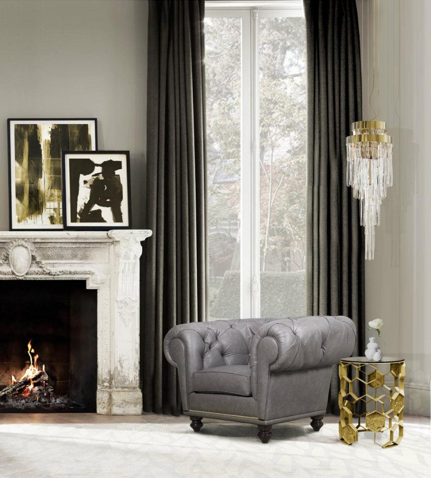 chesterfield-armchair-hr-01 interior design tips Interior Design Tips – The Do's and Don't's of Mirror Placement chesterfield armchair hr 01