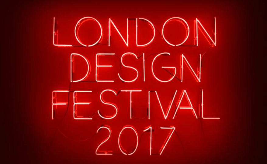 featured london design festival Discover the Best Events to Attend During London Design Festival featured 7
