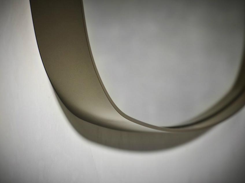 Meet Piet Boon's Stunning Steel-Framed Wall Mirror 5. WALL MIRROR DESIGN Meet Piet Boon's Stunning Steel-Framed Wall Mirror Design Meet Piet Boon   s Stunning Steel Framed Wall Mirror Design 5