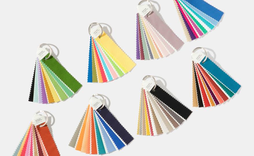 2018 color trends Interior Design Ideas Following Pantone's 2018 Color Trends featured 11