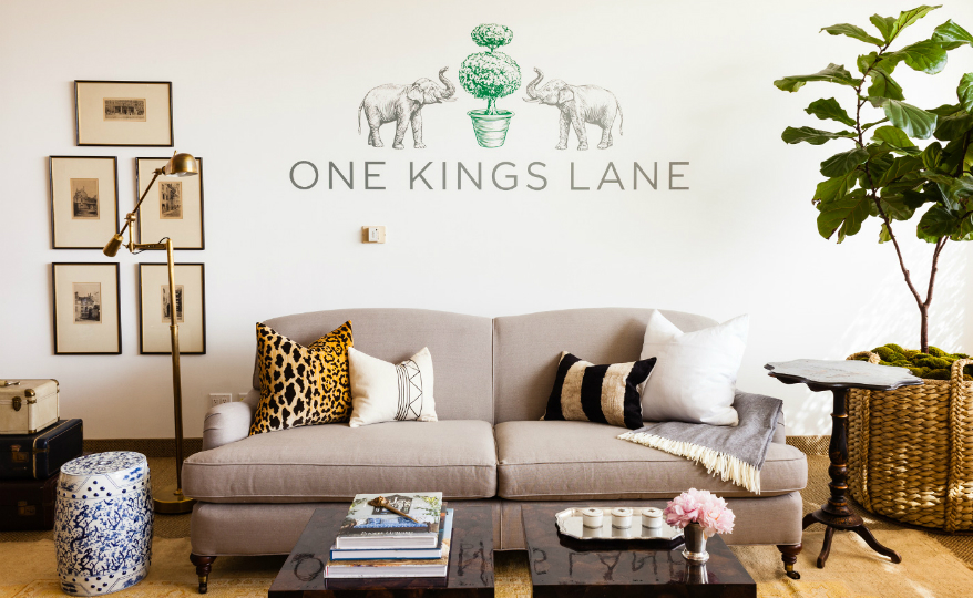 Wall Mirrors 10 Exceptional Wall Mirrors You Can Find at One Kings Lane featured 12