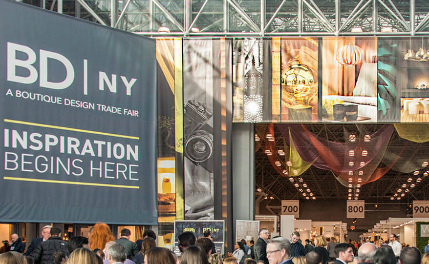 BDNY 2017 Explore the Creative and Fast-Growing World of BDNY 2017 featured 17