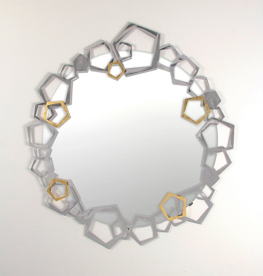 5 Stunning Wall Mirrors that Almost Seem to Be Art Objects 015f803c7d113d9f305c1638f5f3572f Wall Mirrors 5 Stunning Wall Mirrors that Almost Appear to Be Art Objects 5 Stunning Wall Mirrors that Almost Seem to Be Art Objects 015f803c7d113d9f305c1638f5f3572f
