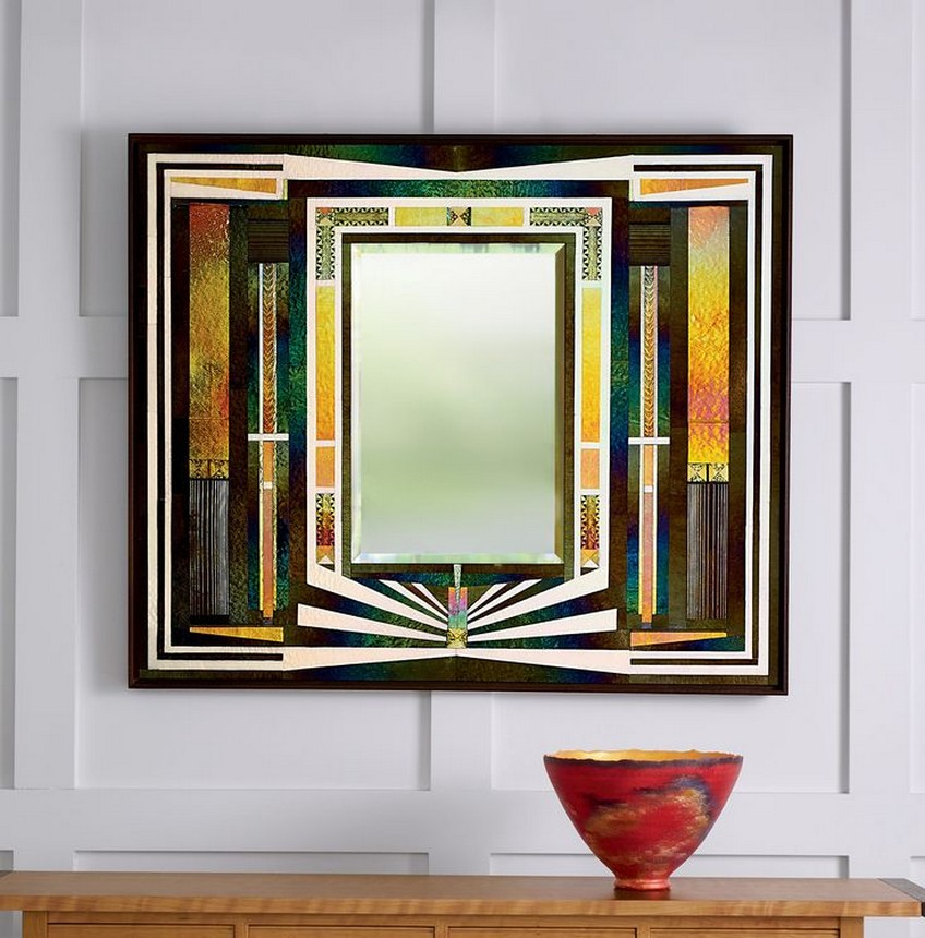 5 Stunning Wall Mirrors that Almost Seem to Be Art Objects d98157dbfd06ccea23a3f1c601b3e0db Wall Mirrors 5 Stunning Wall Mirrors that Almost Appear to Be Art Objects 5 Stunning Wall Mirrors that Almost Seem to Be Art Objects d98157dbfd06ccea23a3f1c601b3e0db