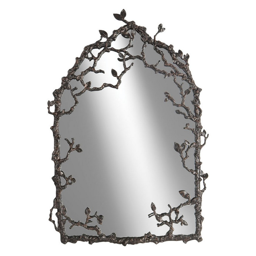 Be Inspired by Michael Aram's Highly Aesthetic Wall Mirror Designs 1 Wall Mirror Designs Be Inspired by Michael Aram's Highly Aesthetic Wall Mirror Designs Be Inspired by Michael Aram   s Highly Aesthetic Wall Mirror Designs 1