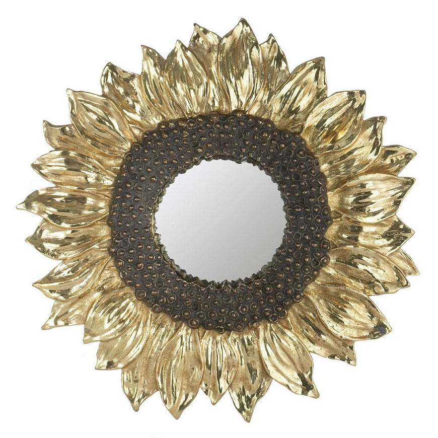 Be Inspired by Michael Aram's Highly Aesthetic Wall Mirror Designs 2 Wall Mirror Designs Be Inspired by Michael Aram's Highly Aesthetic Wall Mirror Designs Be Inspired by Michael Aram   s Highly Aesthetic Wall Mirror Designs 2