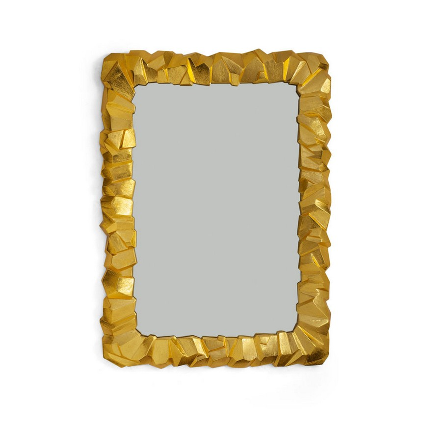 Be Inspired by Michael Aram's Highly Aesthetic Wall Mirror Designs 3 Wall Mirror Designs Be Inspired by Michael Aram's Highly Aesthetic Wall Mirror Designs Be Inspired by Michael Aram   s Highly Aesthetic Wall Mirror Designs 3