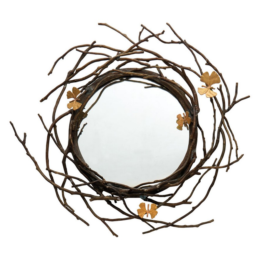 Be Inspired by Michael Aram's Highly Aesthetic Wall Mirror Designs 6 Wall Mirror Designs Be Inspired by Michael Aram's Highly Aesthetic Wall Mirror Designs Be Inspired by Michael Aram   s Highly Aesthetic Wall Mirror Designs 6