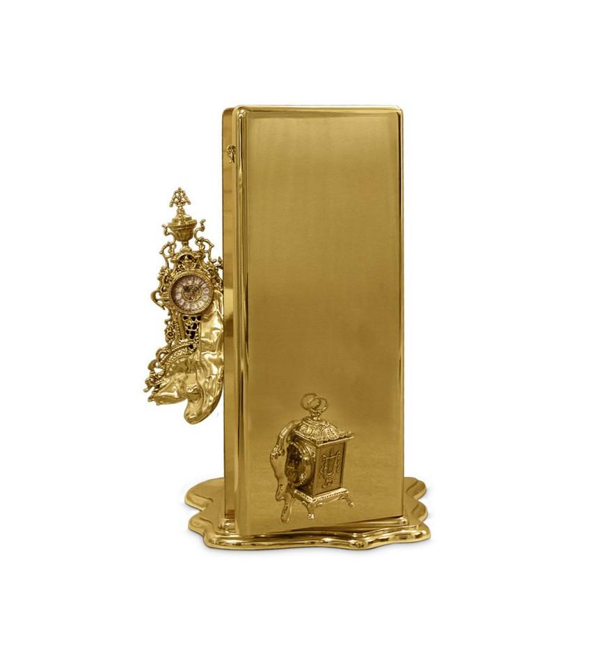 Contemplate Boca do Lobo's Most Valuable Luxury Gift Ideas 1 luxury gift ideas Contemplate Boca do Lobo's Most Valuable Luxury Gift Ideas Contemplate Boca do Lobo   s Most Valuable Luxury Gift Ideas 1