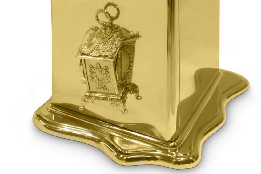 Contemplate Boca do Lobo's Most Valuable Luxury Gift Ideas 2 luxury gift ideas Contemplate Boca do Lobo's Most Valuable Luxury Gift Ideas Contemplate Boca do Lobo   s Most Valuable Luxury Gift Ideas 2