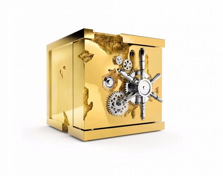 Contemplate Boca do Lobo's Most Valuable Luxury Gift Ideas 8 luxury gift ideas Contemplate Boca do Lobo's Most Valuable Luxury Gift Ideas Contemplate Boca do Lobo   s Most Valuable Luxury Gift Ideas 8