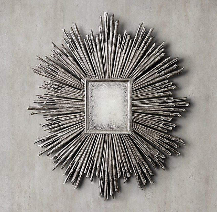 Embellish Your Home with Stunning Mirrors from Restoration Hardware 5 Restoration Hardware Embellish Your Home with Stunning Mirrors from Restoration Hardware Embellish Your Home with Stunning Mirrors from Restoration Hardware 5
