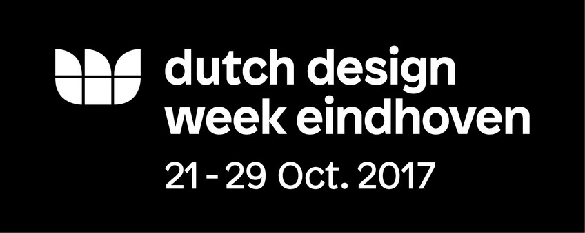 Take a Look at the Most Amazing Exhibitions of Dutch Design Week 2017 5 dutch design week Take a Look at the Most Amazing Exhibitions of Dutch Design Week 2017 Take a Look at the Most Amazing Exhibitions of Dutch Design Week 2017 5