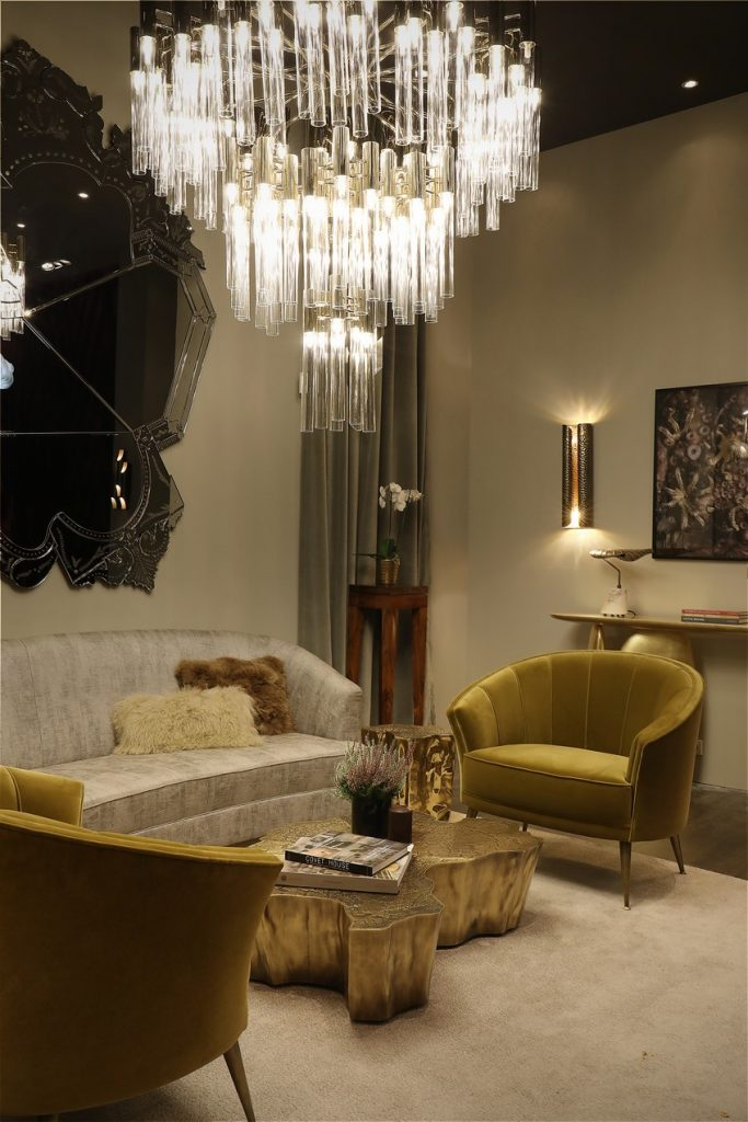 The Best Wall Mirror Designs from Covet Group to Expect at BDNY 2 BDNY 2017 The Best Wall Mirror Designs from Covet Group to Expect at BDNY 2017 The Best Wall Mirror Designs from Covet Group to Expect at BDNY 2017 2