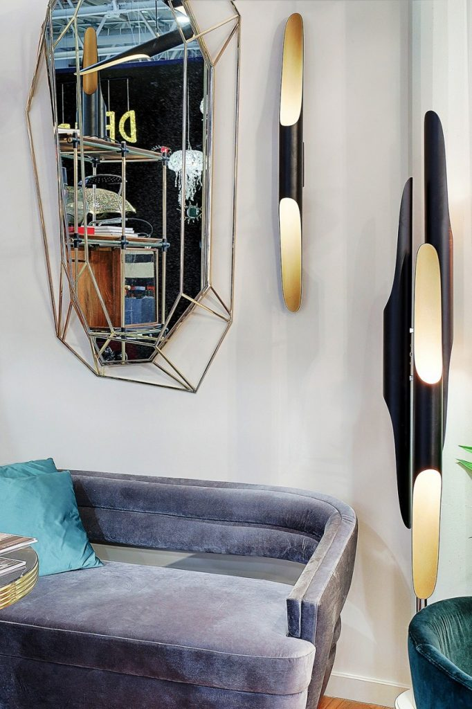 The Best Wall Mirror Designs from Covet Group to Expect at BDNY 2017 8 BDNY 2017 The Best Wall Mirror Designs from Covet Group to Expect at BDNY 2017 The Best Wall Mirror Designs from Covet Group to Expect at BDNY 2017 8