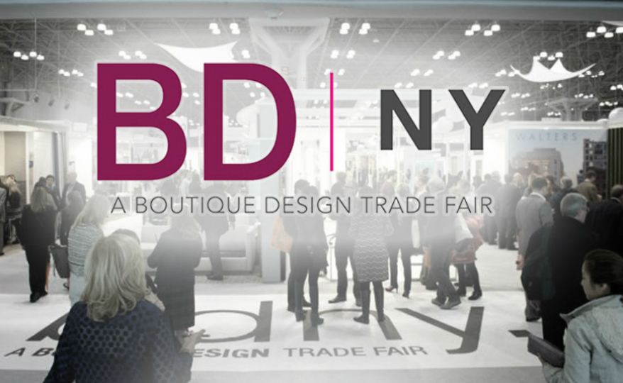 Get to Know the Amazing Luxury Brands to Appear at BDNY 2017