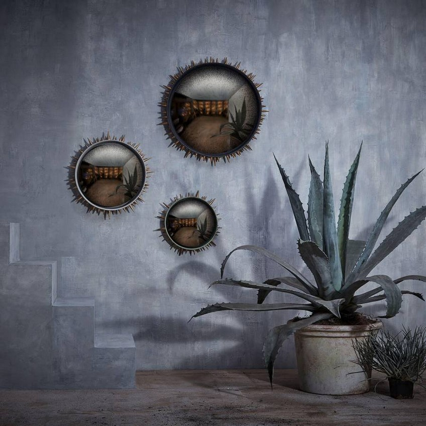 A First Look Into the Best Exhibitors of Maison et Objet 2018 11 Maison et Objet 2018 A First Look Into the Best Exhibitors of Maison et Objet 2018 A First Look Into the Best Exhibitors of Maison et Objet 2018 11