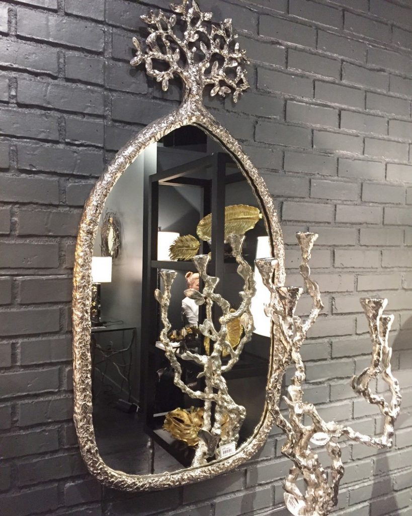 A First Look Into the Best Exhibitors of Maison et Objet 2018 13 Maison et Objet 2018 A First Look Into the Best Exhibitors of Maison et Objet 2018 A First Look Into the Best Exhibitors of Maison et Objet 2018 13