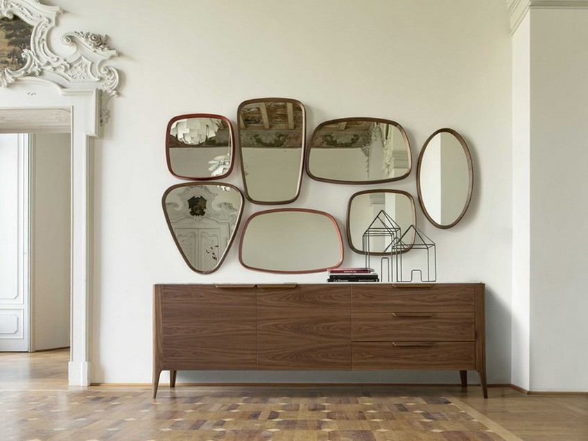 A First Look Into the Best Exhibitors of Maison et Objet 2018 15 Maison et Objet 2018 A First Look Into the Best Exhibitors of Maison et Objet 2018 A First Look Into the Best Exhibitors of Maison et Objet 2018 15