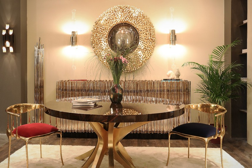 A First Look Into the Best Exhibitors of Maison et Objet 2018 17 Maison et Objet 2018 A First Look Into the Best Exhibitors of Maison et Objet 2018 A First Look Into the Best Exhibitors of Maison et Objet 2018 17