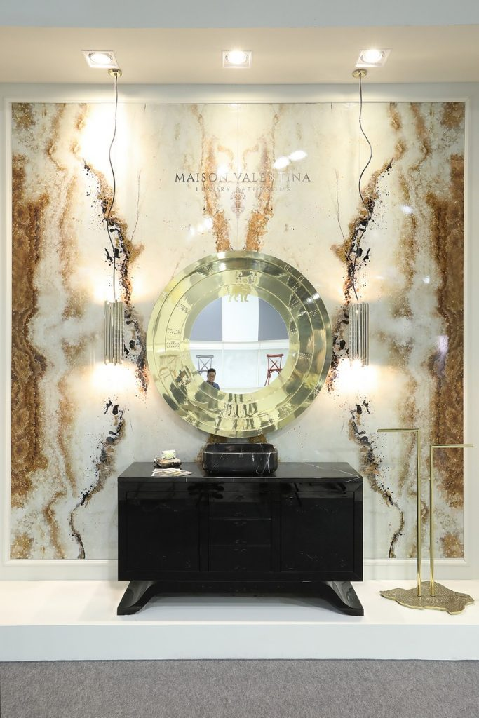 A First Look Into the Best Exhibitors of Maison et Objet 2018 2 Maison et Objet 2018 A First Look Into the Best Exhibitors of Maison et Objet 2018 A First Look Into the Best Exhibitors of Maison et Objet 2018 2
