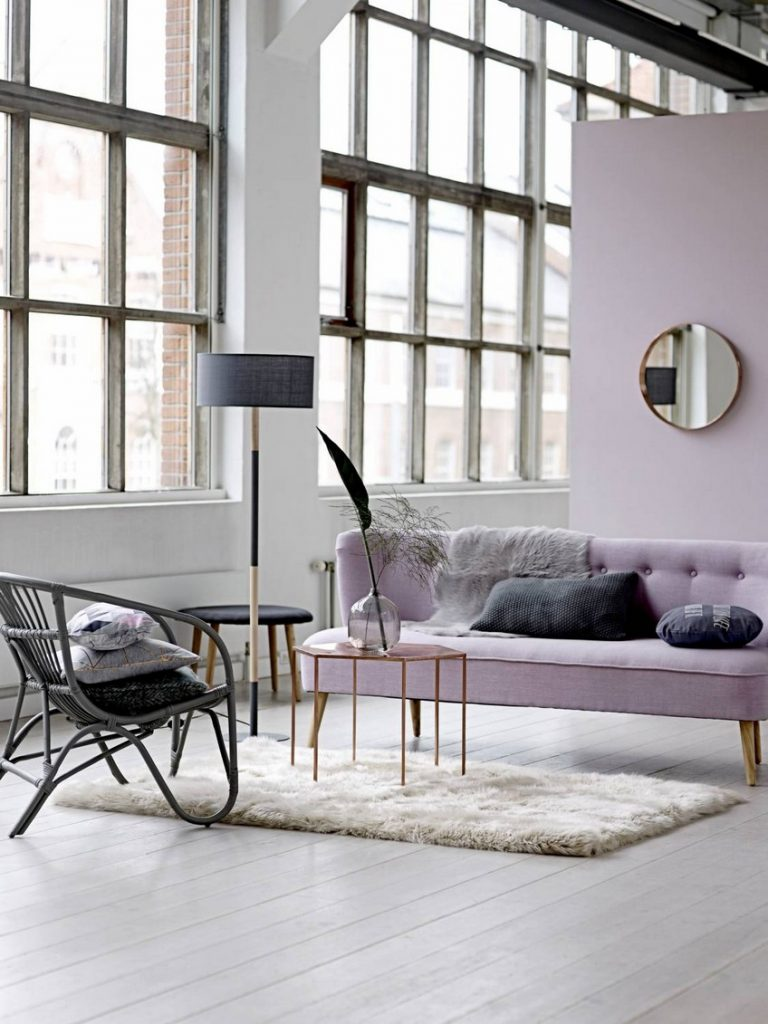 A First Look Into the Best Exhibitors of Maison et Objet 2018 4 Maison et Objet 2018 A First Look Into the Best Exhibitors of Maison et Objet 2018 A First Look Into the Best Exhibitors of Maison et Objet 2018 4