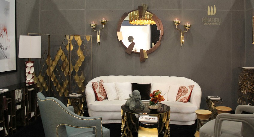 A First Look Into the Best Exhibitors of Maison et Objet 2018 5 Maison et Objet 2018 A First Look Into the Best Exhibitors of Maison et Objet 2018 A First Look Into the Best Exhibitors of Maison et Objet 2018 5