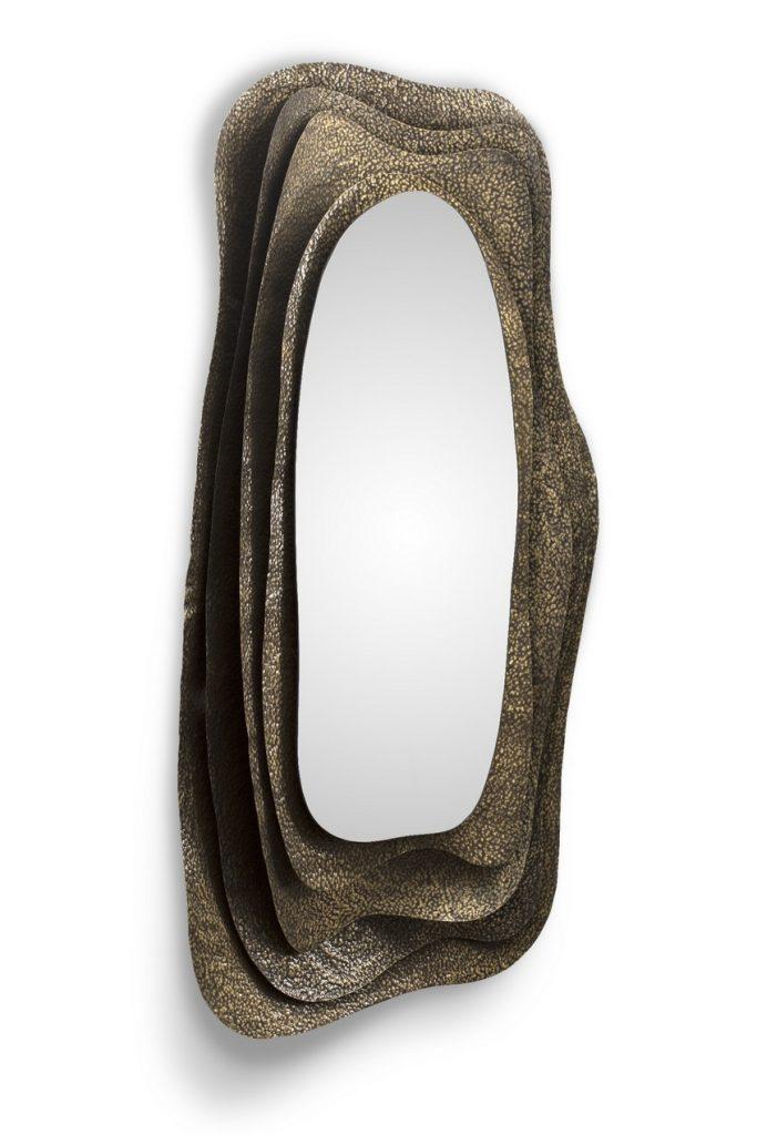 BRABBU's Newest Mirrors Bring Fierceness to Any Interior Space 2 wall mirrors BRABBU's Newest Wall Mirrors Bring Fierceness to Any Interior Space BRABBUs Newest Wall Mirrors Bring Fierceness to Any Interior Space 2