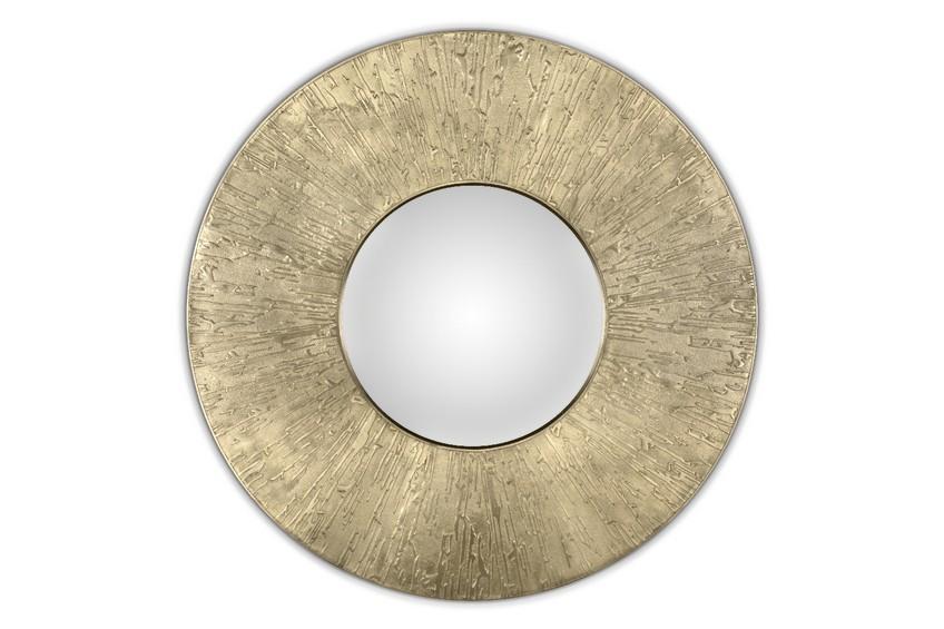 BRABBU's Newest Wall Mirrors Bring Fierceness to Any Interior Space 3 wall mirrors BRABBU's Newest Wall Mirrors Bring Fierceness to Any Interior Space BRABBUs Newest Wall Mirrors Bring Fierceness to Any Interior Space 3