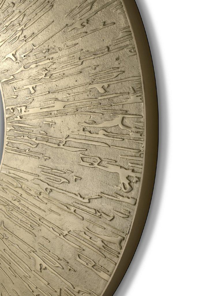 BRABBU's Newest Mirrors Bring Fierceness to Any Interior Space 4 wall mirrors BRABBU's Newest Wall Mirrors Bring Fierceness to Any Interior Space BRABBUs Newest Wall Mirrors Bring Fierceness to Any Interior Space 4