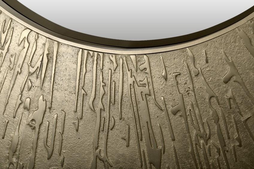 BRABBU's Newest Wall Mirrors Bring Fierceness to Any Interior Space 5 wall mirrors BRABBU's Newest Wall Mirrors Bring Fierceness to Any Interior Space BRABBUs Newest Wall Mirrors Bring Fierceness to Any Interior Space 5