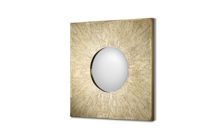 BRABBU's Newest Wall Mirrors Bring Fierceness to Any Interior Space 6 wall mirrors BRABBU's Newest Wall Mirrors Bring Fierceness to Any Interior Space BRABBUs Newest Wall Mirrors Bring Fierceness to Any Interior Space 6