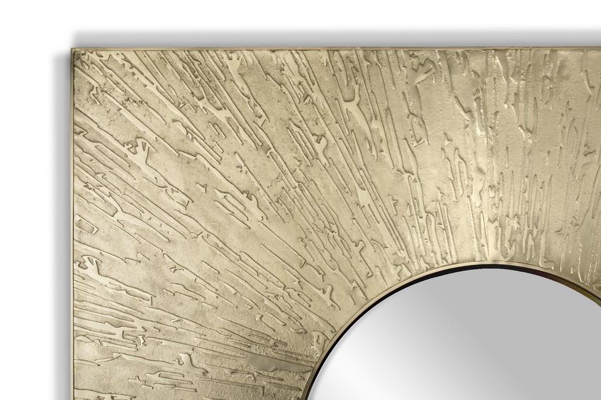 BRABBU's Newest Wall Mirrors Bring Fierceness to Any Interior Space 7 wall mirrors BRABBU's Newest Wall Mirrors Bring Fierceness to Any Interior Space BRABBUs Newest Wall Mirrors Bring Fierceness to Any Interior Space 7