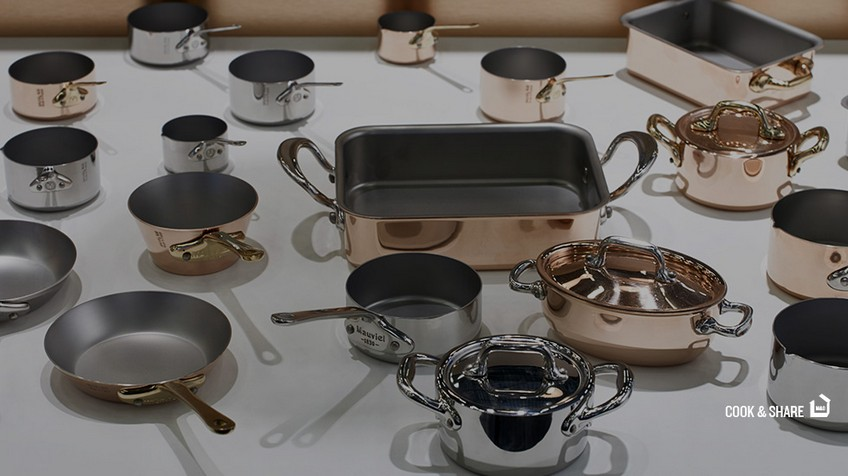 Be Amazed by A Game of Objects and Influences at Maison et Objet 2018 7 Maison et Objet 2018 Be Amazed by A Game of Objects and Influences at Maison et Objet 2018 Be Amazed by A Game of Objects and Influences at Maison et Objet 2018 7