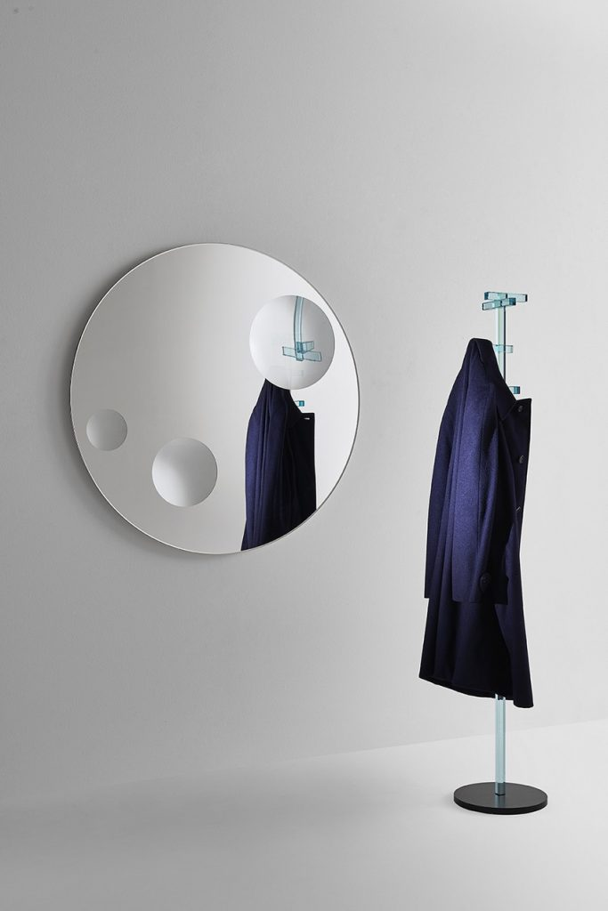 piero lissoni Discover Astonishing Mirrors Designed by Piero Lissoni for Glas Italia Discover Astonishing Mirrors Designed by Piero Lissoni for Glas Italia 1