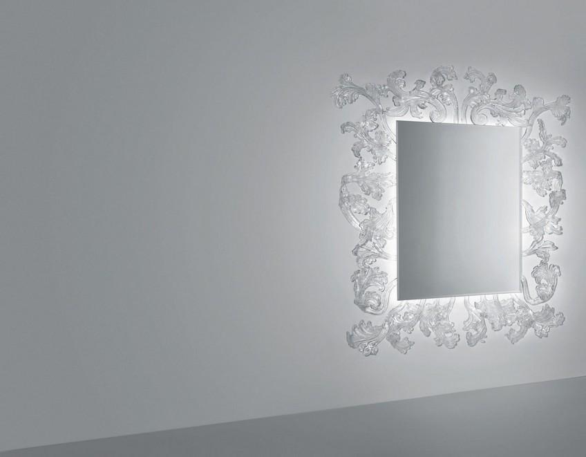 piero lissoni Discover Astonishing Mirrors Designed by Piero Lissoni for Glas Italia Discover Astonishing Mirrors Designed by Piero Lissoni for Glas Italia 2