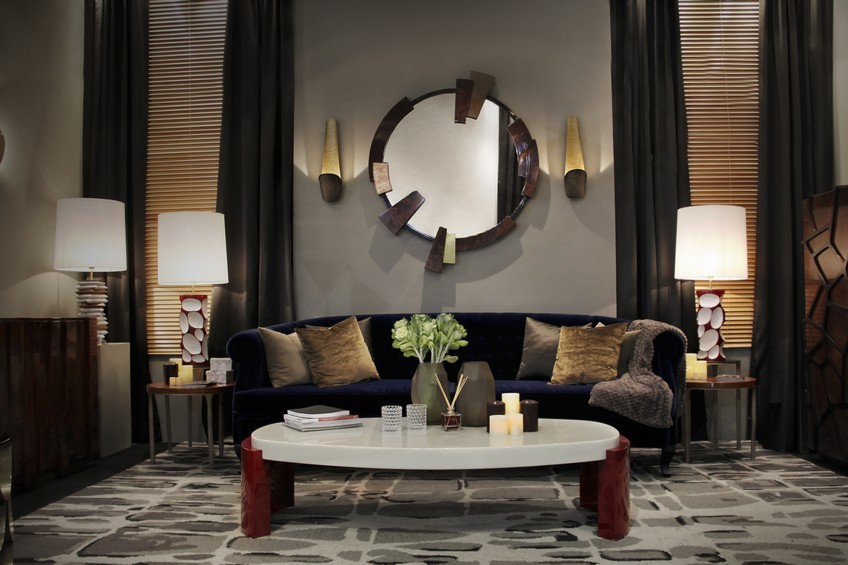 Expect to Find the Best Interior Design Ideas at IMM Cologne 2018 2 imm cologne 2018 Expect to Find the Best Interior Design Ideas at IMM Cologne 2018 Expect to Find the Best Interior Design Ideas at IMM Cologne 2018 2