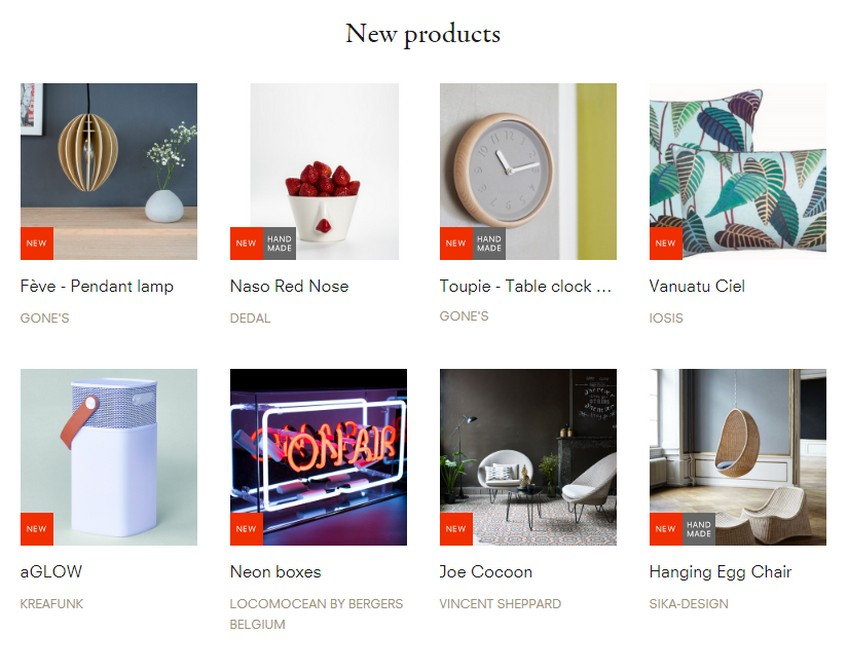 Explore the Inspirational Features of Maison et Objet and More (MOM) 4 Maison et Objet Explore the Inspirational Features of  Maison et Objet and More (MOM) Explore the Inspirational Features of Maison et Objet and More MOM 4
