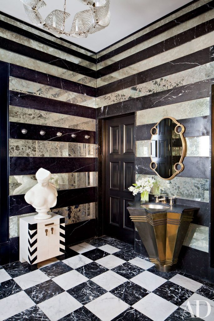 Know How to Make a Statement in Your Bathroom Set with Wall Mirrors 6 wall mirrors Know How to Make a Statement in Your Bathroom Set with Wall Mirrors Know How to Make a Statement in Your Bathroom Set with Wall Mirrors 6