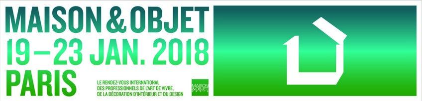 Maison et Objet 2018 - Prospects for the Ultimate Lifestyle Platform 1 Maison et Objet 2018 Maison et Objet 2018 – Prospects for the Ultimate Lifestyle Platform Maison et Objet 2018 Prospects for the Ultimate Lifestyle Platform 1
