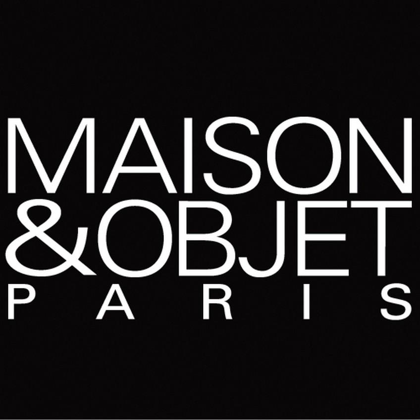 Maison et Objet 2018 - Prospects for the Ultimate Lifestyle Platform 7 Maison et Objet 2018 Maison et Objet 2018 – Prospects for the Ultimate Lifestyle Platform Maison et Objet 2018 Prospects for the Ultimate Lifestyle Platform 7