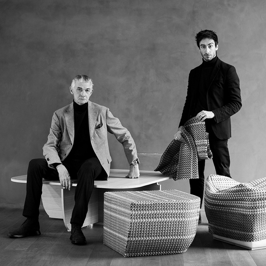 Meet the Extraordinary Rising Talents of Maison et Objet 2018 12 Maison et Objet Meet the Extraordinary Rising Talents of Maison et Objet 2018 Meet the Extraordinary Rising Talents of Maison et Objet 2018 12