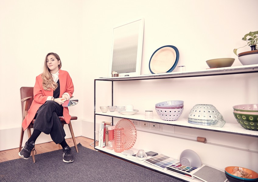 Meet the Extraordinary Rising Talents of Maison et Objet 2018 15 Maison et Objet Meet the Extraordinary Rising Talents of Maison et Objet 2018 Meet the Extraordinary Rising Talents of Maison et Objet 2018 15