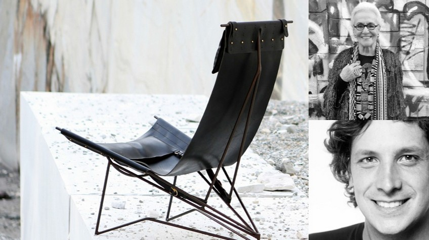 Meet the Extraordinary Rising Talents of Maison et Objet 2018 6 Maison et Objet Meet the Extraordinary Rising Talents of Maison et Objet 2018 Meet the Extraordinary Rising Talents of Maison et Objet 2018 6