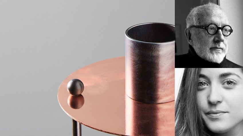 Meet the Extraordinary Rising Talents of Maison et Objet 2018 7 Maison et Objet Meet the Extraordinary Rising Talents of Maison et Objet 2018 Meet the Extraordinary Rising Talents of Maison et Objet 2018 7