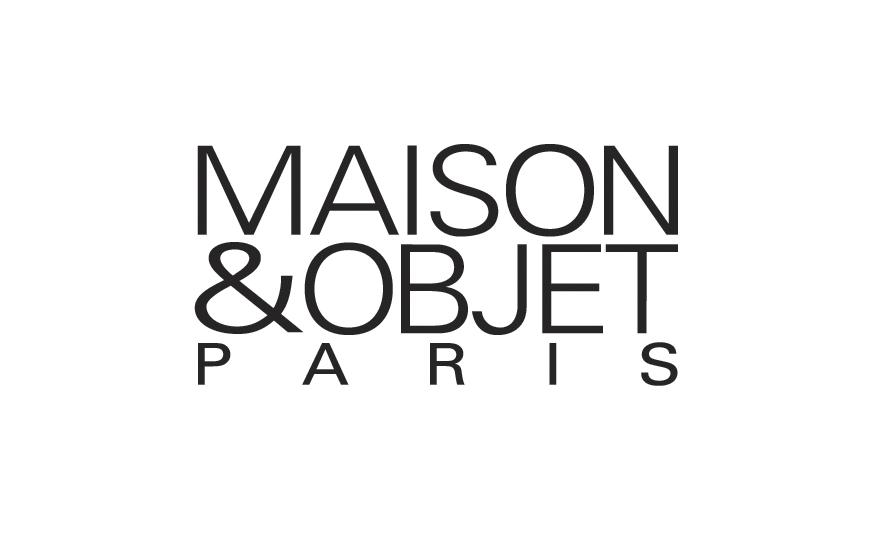 Maison et Objet 2018 A First Look Into the Best Exhibitors of Maison et Objet 2018 featured 1