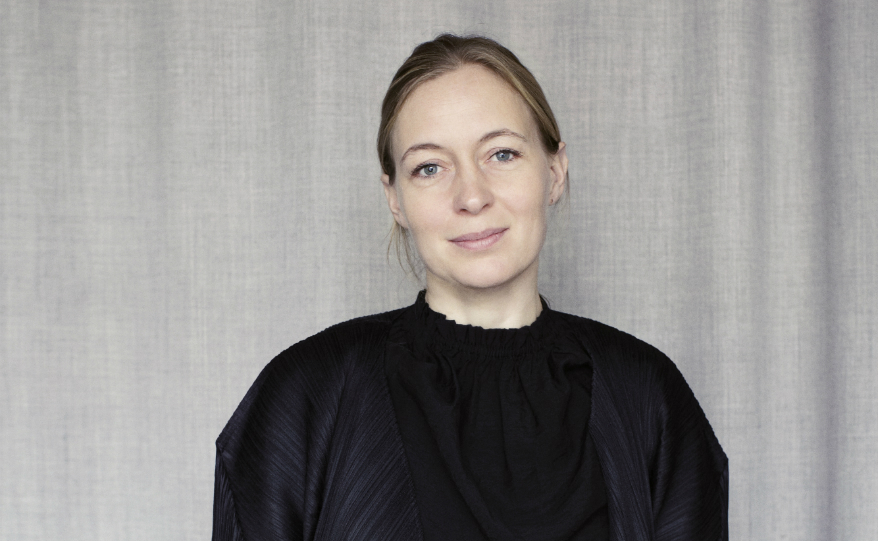 maison et objet Cecilie Manz Is Maison et Objet's Latest Designer of the Year featured 2