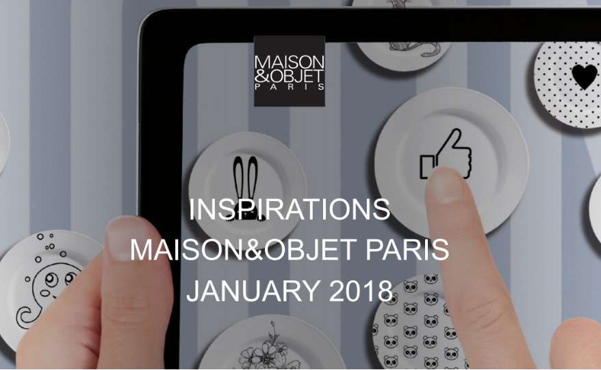 maison et objet Get to Know Maison et Objet 2018's Revolutionary and Trendy Theme featured 4
