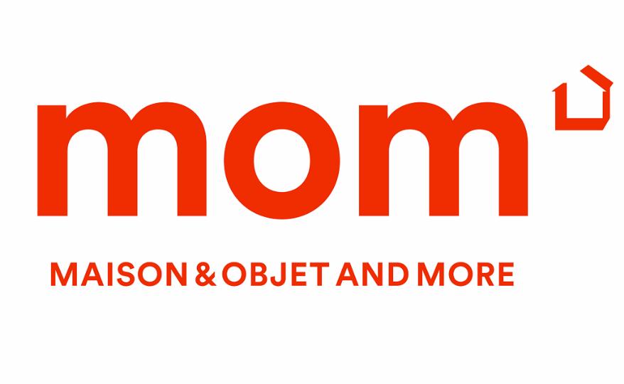 Maison et Objet Explore the Inspirational Features of  Maison et Objet and More (MOM) featured 9