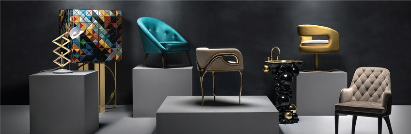 8 Delightful Reasons to Visit Covet Lounge at Maison et Objet 2018 2 maison et objet 2018 8 Delightful Reasons to Visit Covet Lounge at Maison et Objet 2018 8 Delightful Reasons to Visit Covet Lounge at Maison et Objet 2018 2